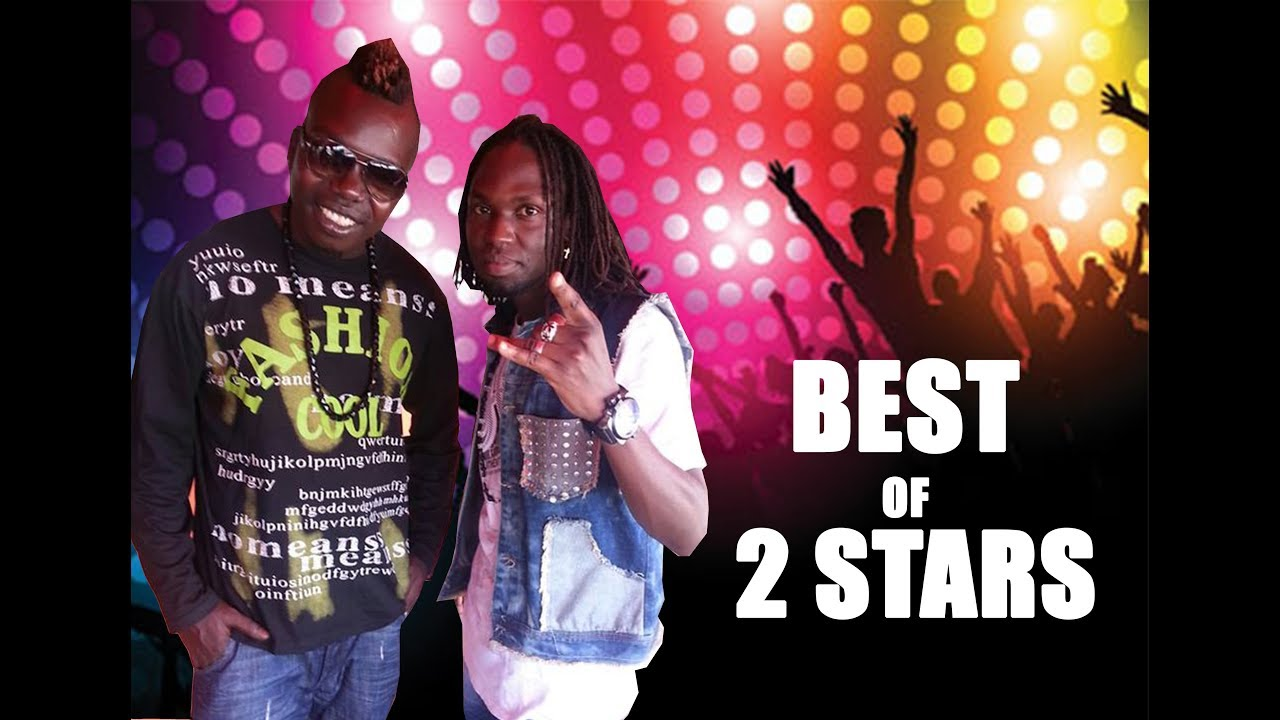 2 stars songs download