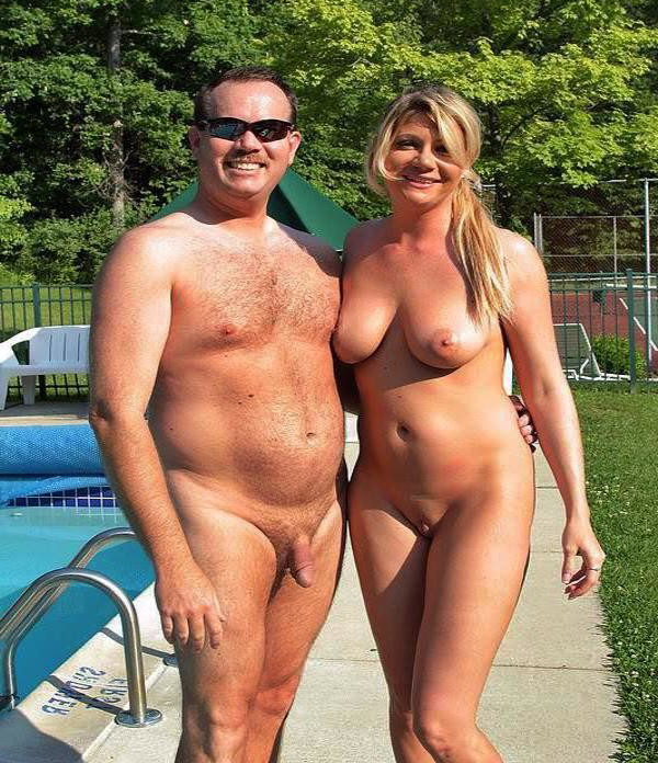 Hot nudes couples huge