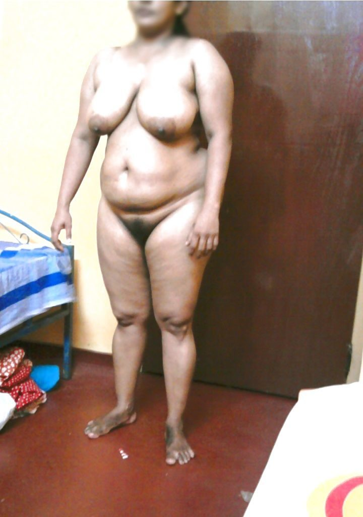 Bengali aunty nude picture