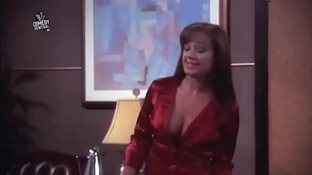 The woman from king of queens nude pics