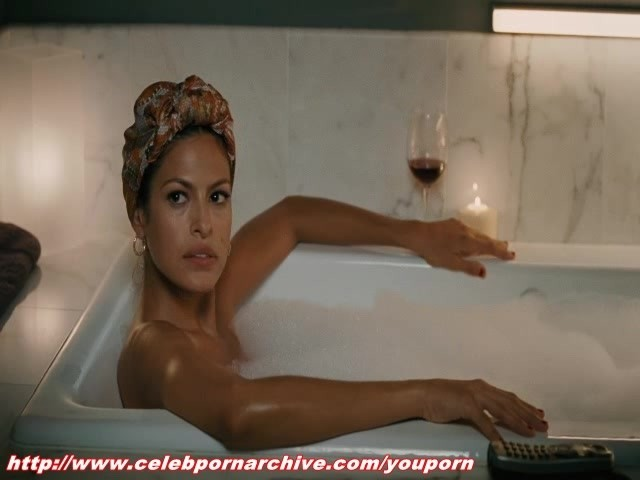 Eva mendes eating pussy nude pics