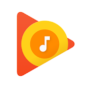 Free apps that play music in the background