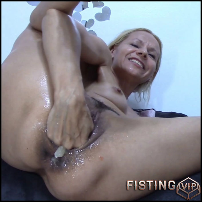 first time virgin fuck and db
