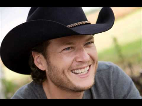 Popular country songs 2011