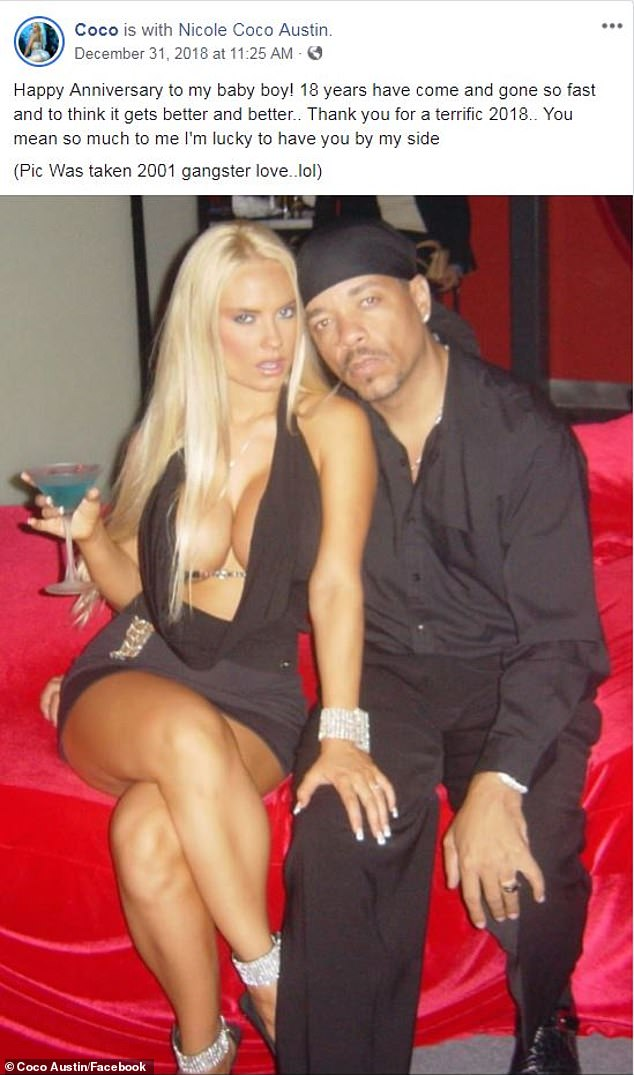 Untouched nude photos of cheating coco austin